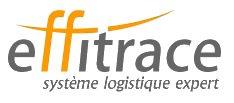 EffiTrace, système logistique e-commerce expert