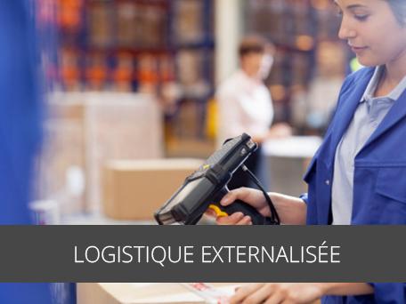 logistique e-commercant externe