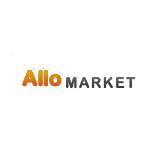 logo_ecommerce_allomarket