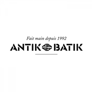 logo_ecommerce_antikbatik_bw
