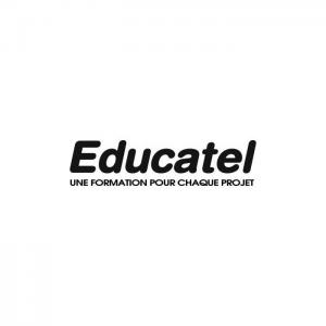 logo_ecommerce_educatel_bw