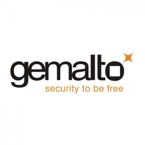 logo_ecommerce_gemalto