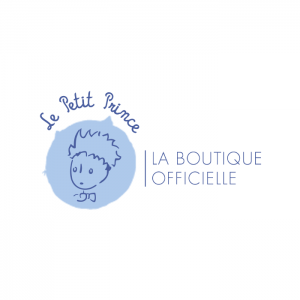 logo_ecommerce_le_petit_prince