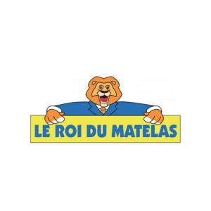Effitrace votre outil expert logistique e commerce en saas - Le roi du matelas wattignies ...