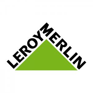 logo_ecommerce_leroy_merlin