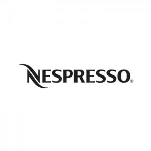 logo_ecommerce_nespresso_bw