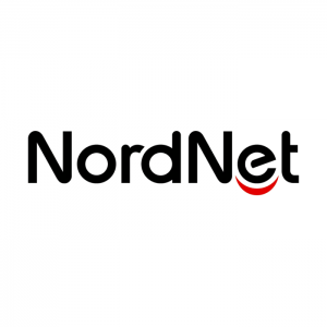logo_ecommerce_nordnet