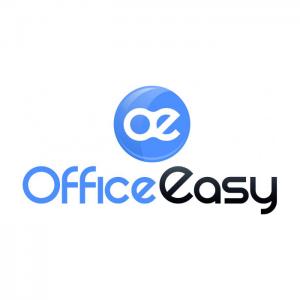 logo_ecommerce_office_easy