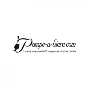 logo_ecommerce_pompe_a_biere_bw