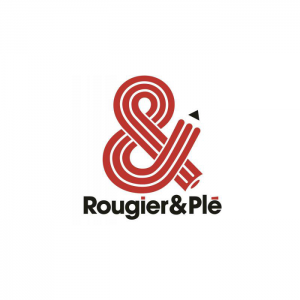 logo_ecommerce_rougier_et_ple