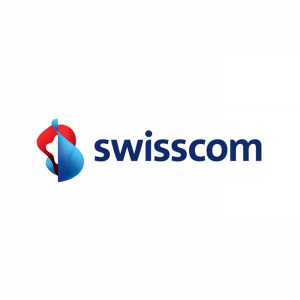 logo_ecommerce_swisscom