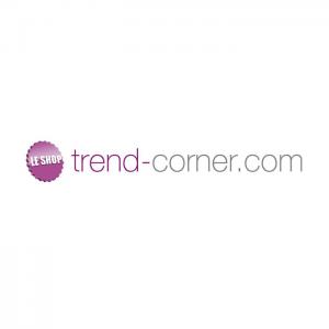 logo_ecommerce_trendcorner
