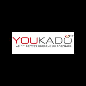 youkado